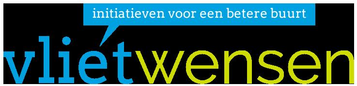 20-02-2019: Radio interview Vlietwensen