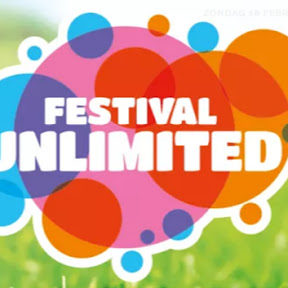 2020: Festival Unlimited